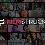 Filmstruck nueva plataforma de cine clásico y de autor