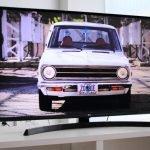 Análisis y opinión televisor LG UK6470 UHD HDR