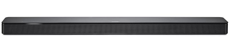 Barra de sonido Bose Soundbar 500