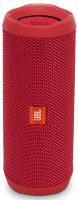Comprar altavoz JBL Flip 4 en Amazon