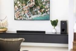 Yamaha MusicCast Bar 400: Nueva barra de sonido Multiroom