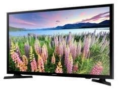 Análisis y opinión TV Samsung J5200 Smart TV