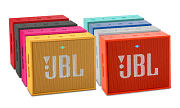 comprar jbl go altavoz bluetooth