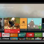¿Cuál es el mejor smart tv?