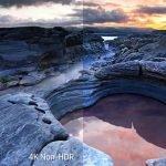 HDR10+ Samsung-Amazon