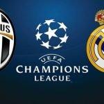 Final de la champions en 4K en Antena 3