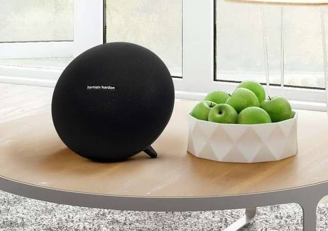Harman Kardon Onyx Studio 3 bluetooth