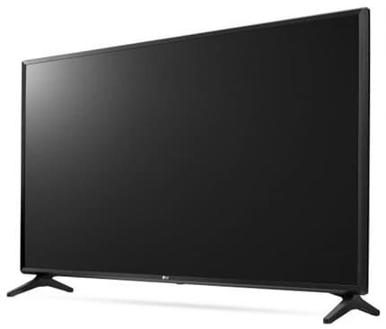 LG LJ594 Full HD