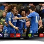Samsung 22H5600 Smart TV Full HD
