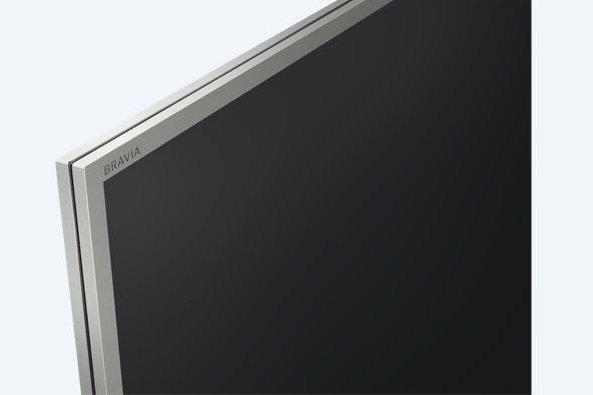 Sony XE8077 color plata