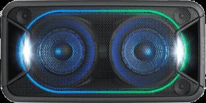 Altavoz Sony GTK-XB90 Extra Bass