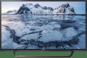 TV Sony 40WE660