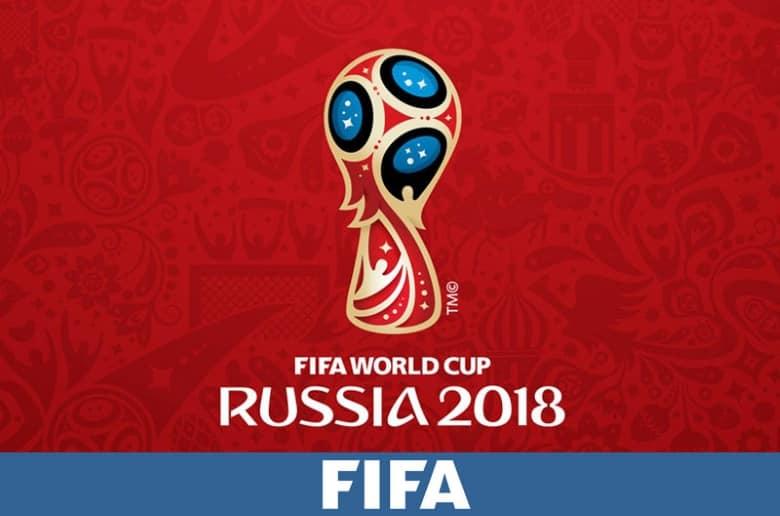 Mundial de rusia 2018 en 4K y HDR