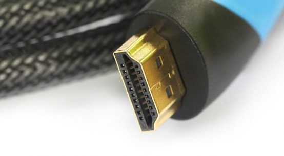 Versiones de cables hdmi