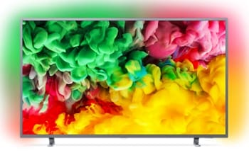 Philips PUS6703 Ambilight