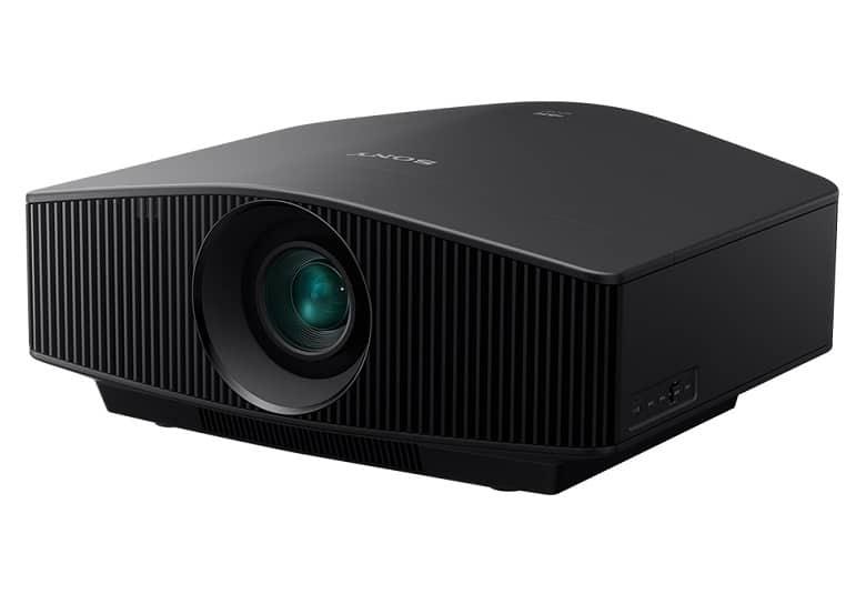 Proyector 4K Sony VPL-VW760ES