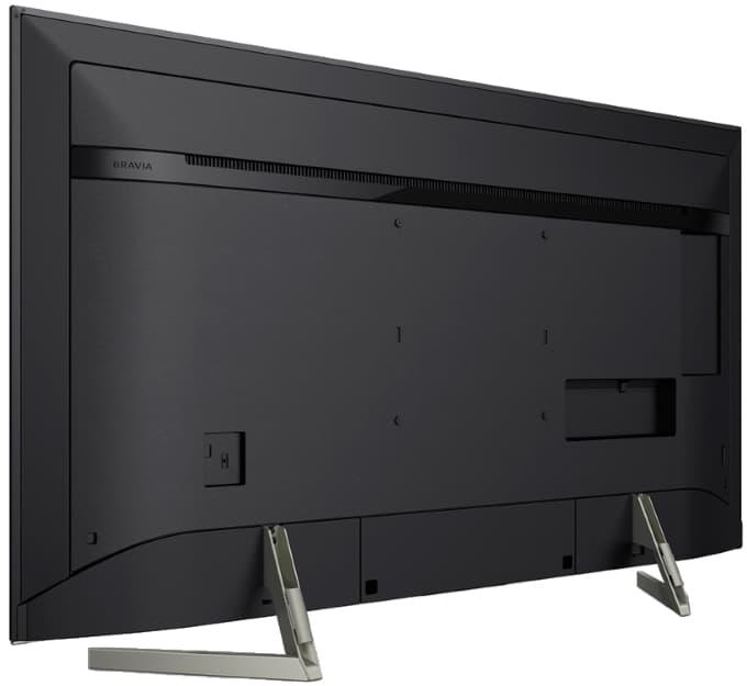 desvelamos los nuevos televisores sony 2018 tv hi fi pro. Black Bedroom Furniture Sets. Home Design Ideas