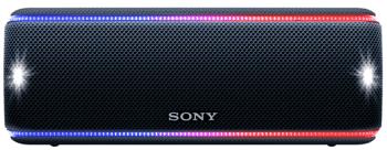 Sony SRS-XB31 Extra Bass