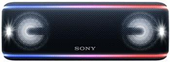 Sony SRS-XB41 2018