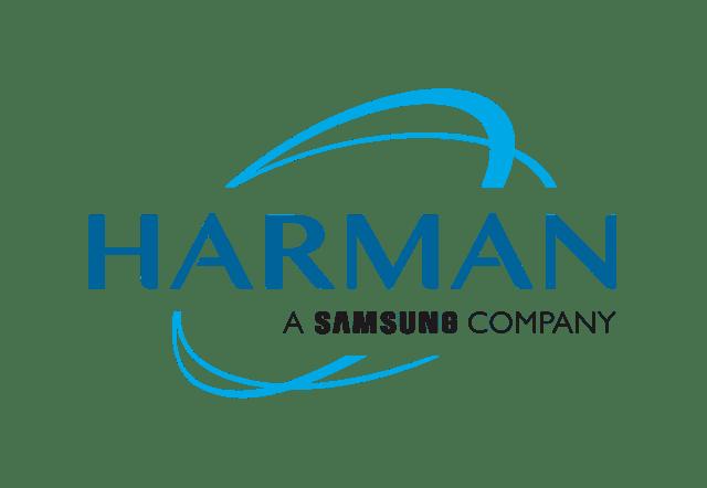 Compañía Harman matriz de Samsung