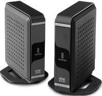 Video Sender transmisor inalambrico HDMI One For All SV1760