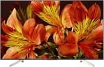 Comprar TV Sony XF8596 Android TV