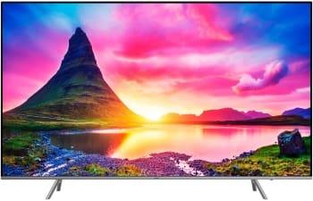 Comprar Samsung 82nu8005