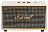 Oferta Marshall Acton crema en Amazon