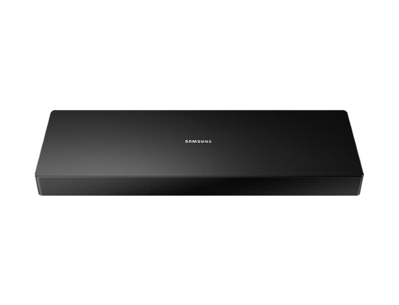 Samsung Evolution kit 2018 SEK-4500