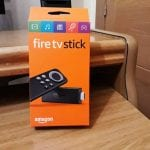 Análisis Amazon Fire TV Stick Basic Edition