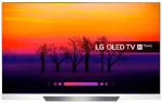 Comprar LG E8PLA OLED 2018