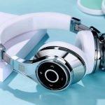 Como conectar auriculares bluetooth a TV