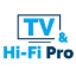 www.tvhifipro.com
