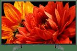 Sony XG8396 nuevo modelo 2019