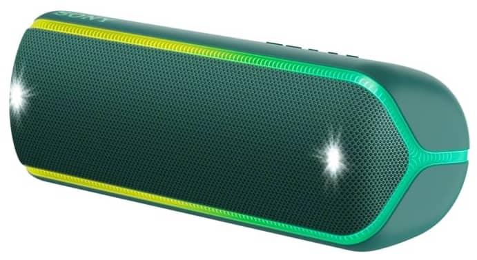 Sony SRS-XB32 Extra Bass