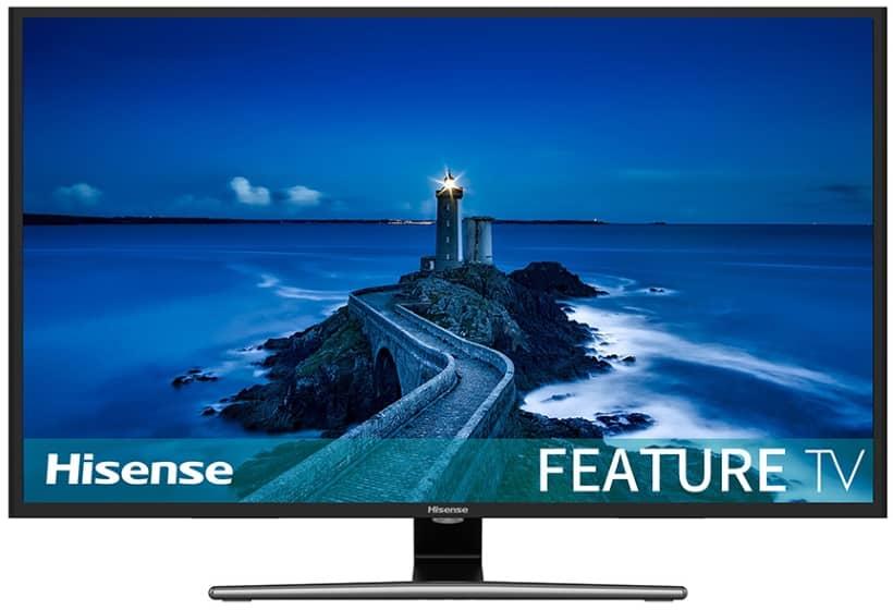 Televisor Hisense B5500 2019