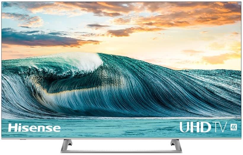 Hisense UHD 4K B7500 2019