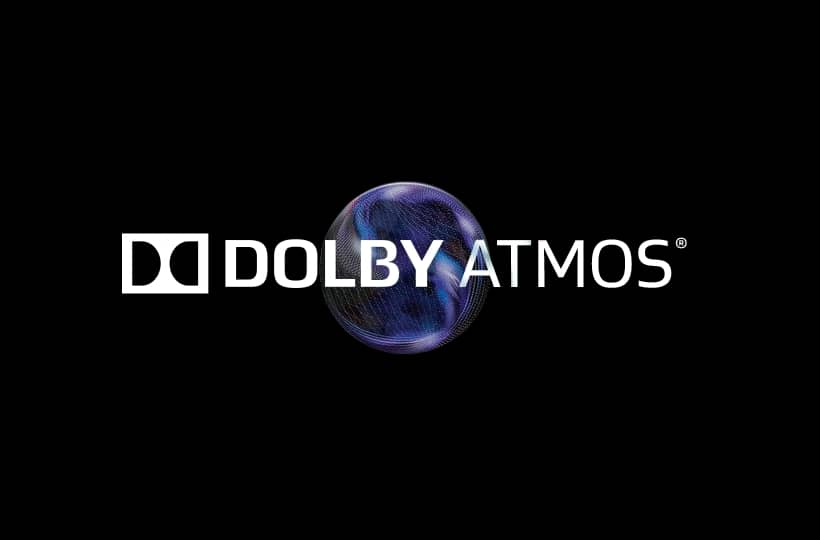 Dolby Atmos Music disponible en Amazon Music HD