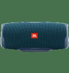 JBL Charge 4 vs. Bose SoundLink Revolve comparativa