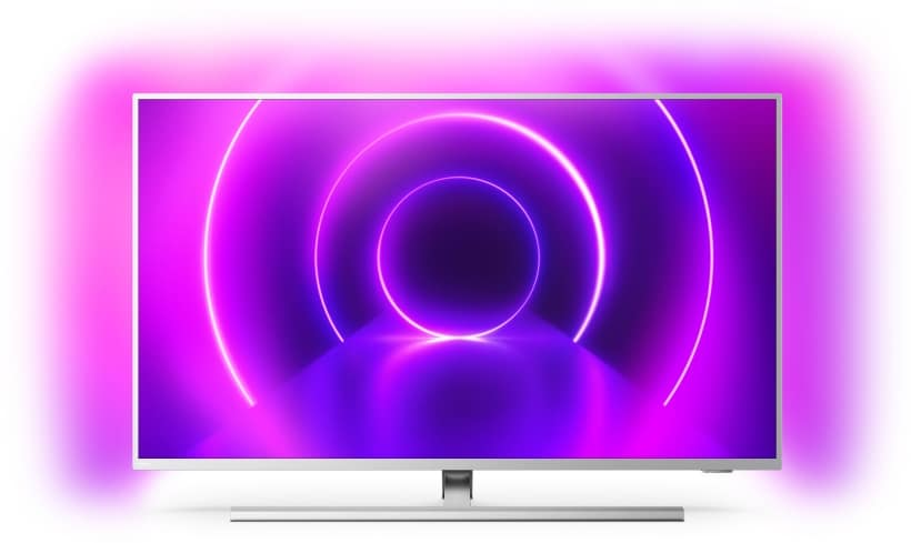 Philips PUS8505 4K TV 2020