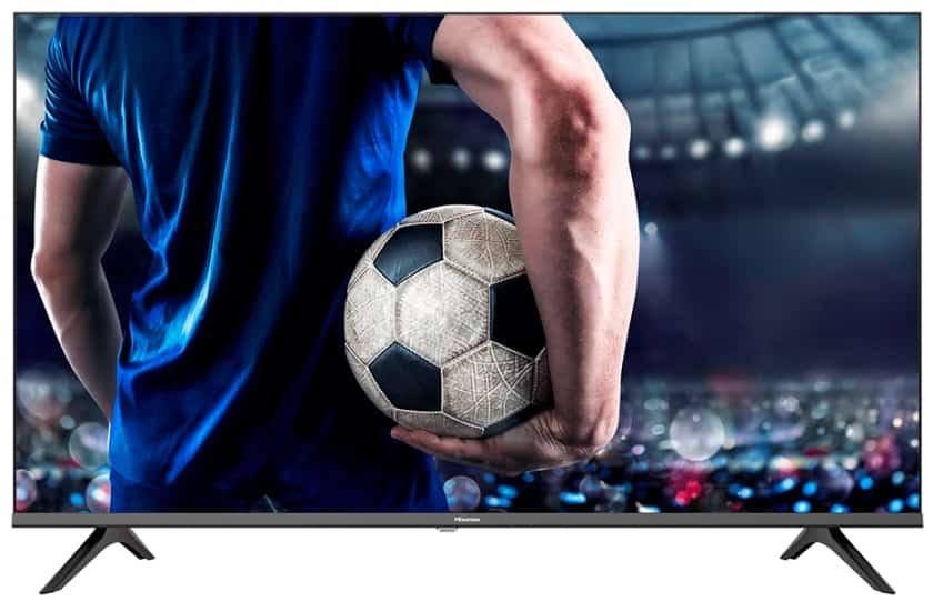 Hisense A5600F Smart TV