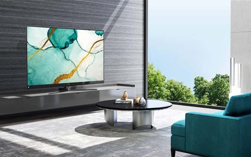 Televiisores Hisense 2020 Novedades y comparativa gama 2020