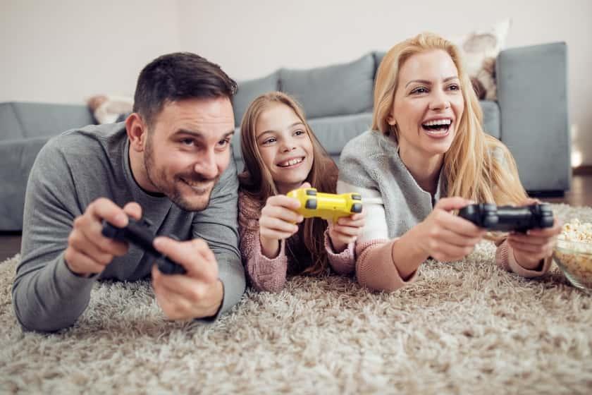 Consejos para PS5, Xbox Series X y Series S para la mejor experiencia gaming