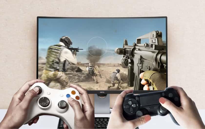 Qué es G-Sync y en que afecta a los videojuegos