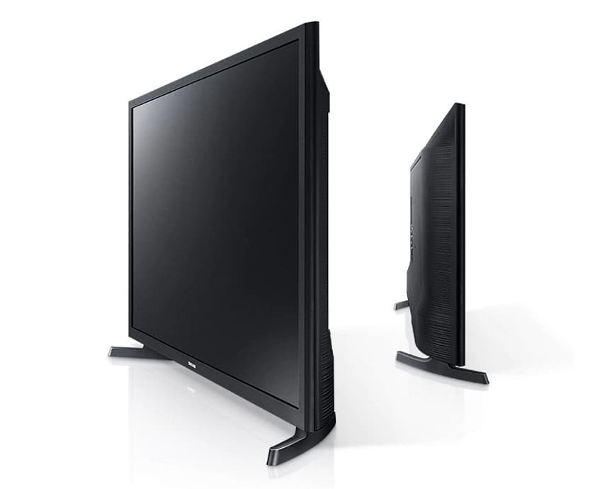 Samsung 32T4305 Smart TV HDR