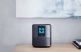 Bose Home Speaker 500: Nuevo altavoz inteligente de Bose