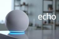 Amazon Echo Dot 4ª generación nueva versión 2020 – Análisis y opinión