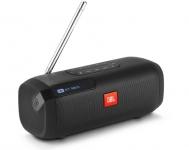 JBL Tuner: Altavoz bluetooth con radio FM y DAB+