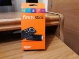 Amazon Fire TV stick: Análisis y opinión