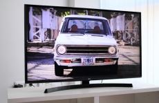 Análisis y opinión TV LG UK6470 4K HDR